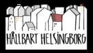 Hållbart Helsingborg